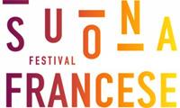 Logo Suona Francese 200