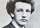 Der junge Richard Strauss - Thumb