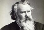 Johannes Brahms 1889 thumb