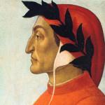 BOTTICELLI - Dante Thumbnail 200x200