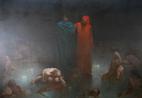 DORE - Ugolino 1861Thumbnail