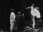 MILANO Films - Dante's Inferno (1911) - Canto 5- Paolo e Francesca thumbnail