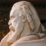 Klinger - Dedicato a Brahms thumb