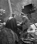 Ingmar-Bergman-talks-to-Death thumb