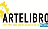 Logo arte libro