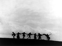 ingmar-bergman-the-seventh-seal thumb