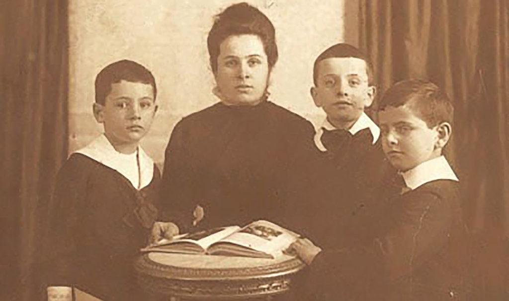 Questa immagine ha l'attributo alt vuoto; il nome del file è Mathilde-e-figli-1-1024x607.jpg