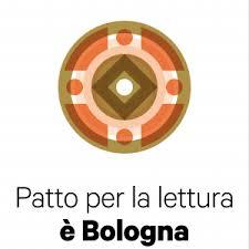 Questa immagine ha l'attributo alt vuoto; il nome del file è Logo-Patto-per-la-lettura.jpg